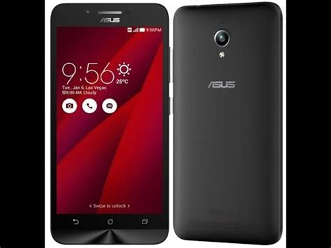 11 Hp Asus Zenfone Go Zc500tg asus zenfone go zc500tg 16gb price in the philippines