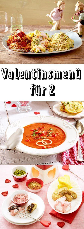 romantisches essen rezepte die besten 25 candle light dinner rezepte ideen auf
