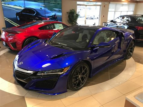acura supercar 2017 2017 acura nsx gt3 hybrid supercar specs review hd photos