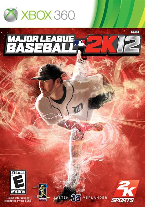mlb 2k12 2013 roster update xbox 360 mlb 2k12 sportscolumn com