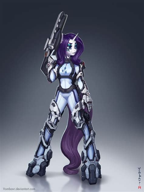 halo pony tail halo thoughts and ponies on pinterest
