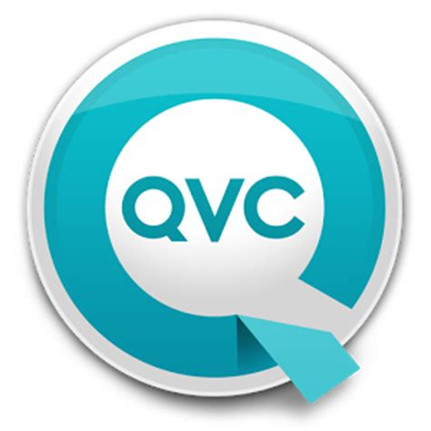 Where Can I Buy Qvc Gift Cards - qvc us android apps on google play