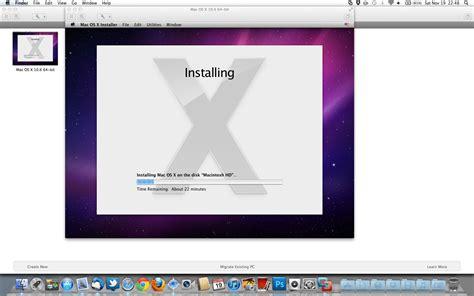 can i upgrade the ram in my macbook pro can i put 8gb ram in my macbook