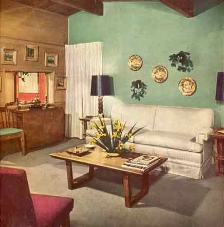 1940s home decor best 25 1940s living room ideas on pinterest