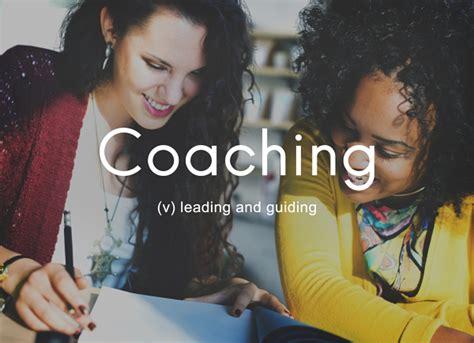 Money Coaches Canada   Services