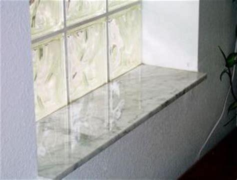 Marble Window Sills Window Sills Stonexchange Miami Florida