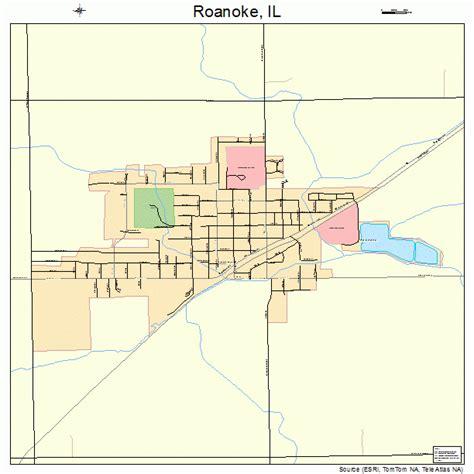 roanoke texas map roanoke tx zip code map quotes