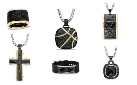 jewelry appraisal archives az jewelry appraisers