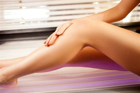 tanning bed tips for the best tan tanning bed tips for the best tan kissed by the sun