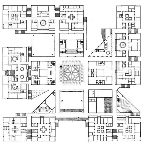 college floor plans the world s catalog of ideas