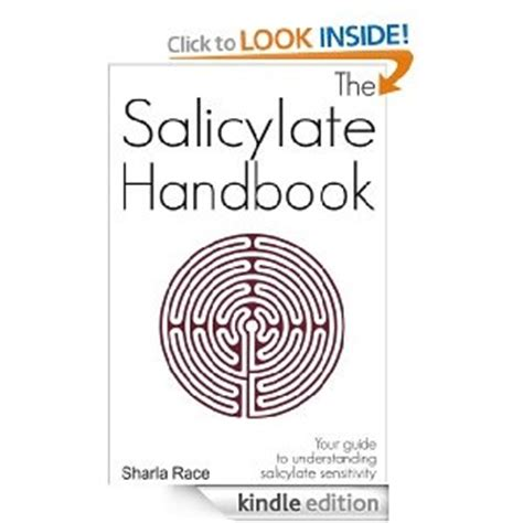 the food intolerance handbook your guide to understanding food intolerance food sensitivities food chemicals and food allergies books 17 best images about salicylate free folder on