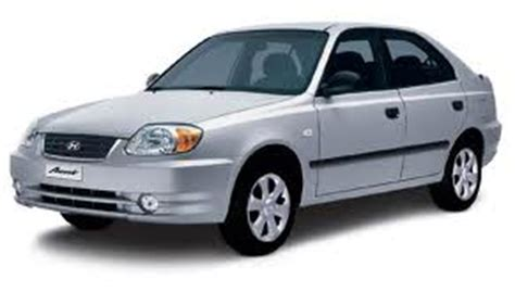 hyundai accent specifications india hyundai accent specifications reviews features