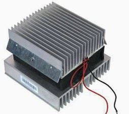 Kulkas Box Kecil hp tv jadikan proyektor membuat kulkas mini