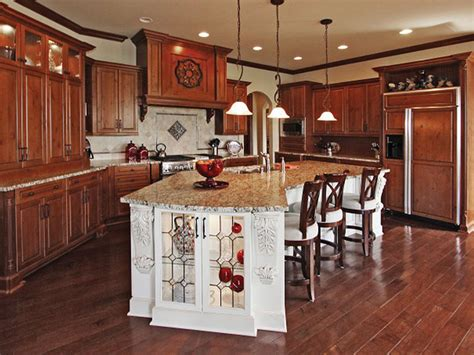 creating kitchen island ideas by your self silo
