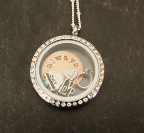 Origami Owl Wedding Locket - 139 best images about origami owl on a well