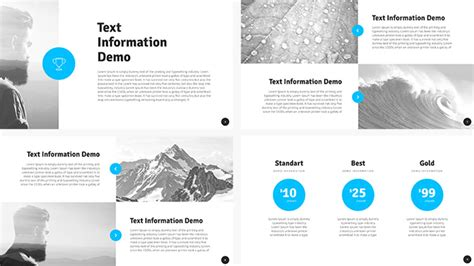 21 Powerpoint Templates You Can Download Free Clean Powerpoint Template