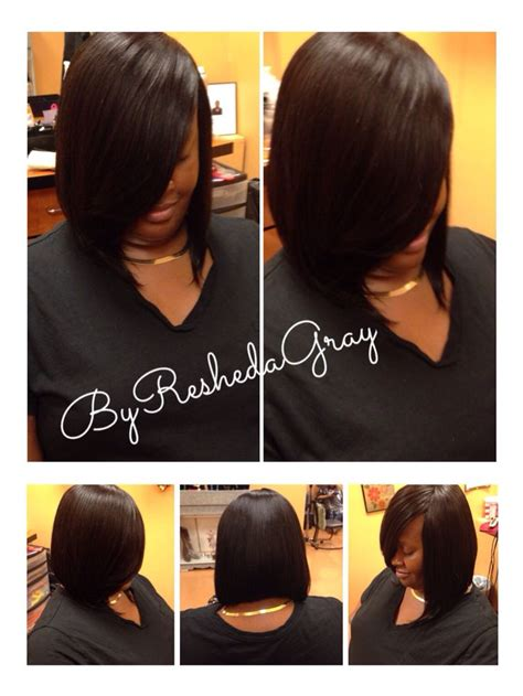 bob hairstyles no leave out 104 best images about hairstyles on pinterest natural