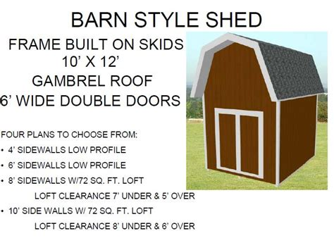 Shed Material Calculator by Neak Pole Barn Material List Calculator