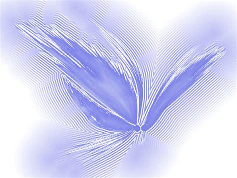 imagenes en png de mariposas imagenes de mariposas para fondos con efectos imagui