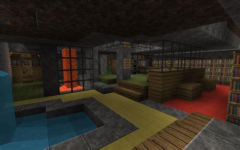 minecraft underground house designs the gallery for gt underground house plans minecraft
