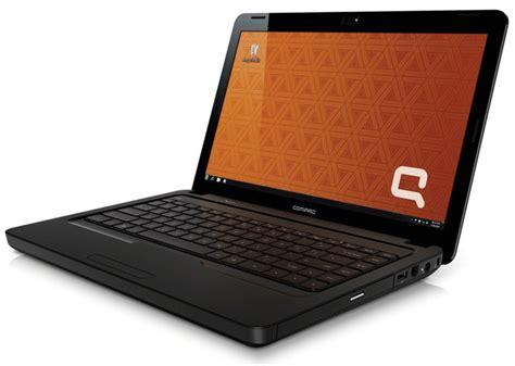 Ram Laptop Compaq Presario Cq43 hp compaq presario cq43 303au notebook muncha muncha