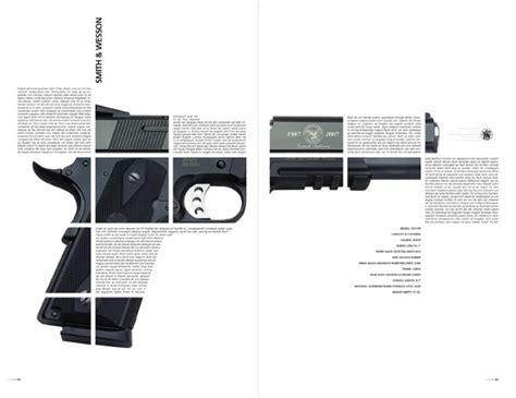 tabloid magazine layout tabloid newspaper layout design