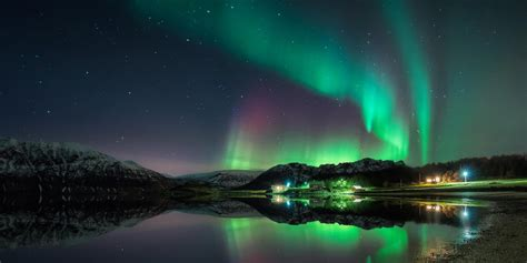 scandinavian cruise northern lights northern lights tours and cruises with authentic