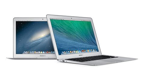 Pasaran Macbook Air 13 Inch apple s rumored 12 inch macbook air now expected in late q3