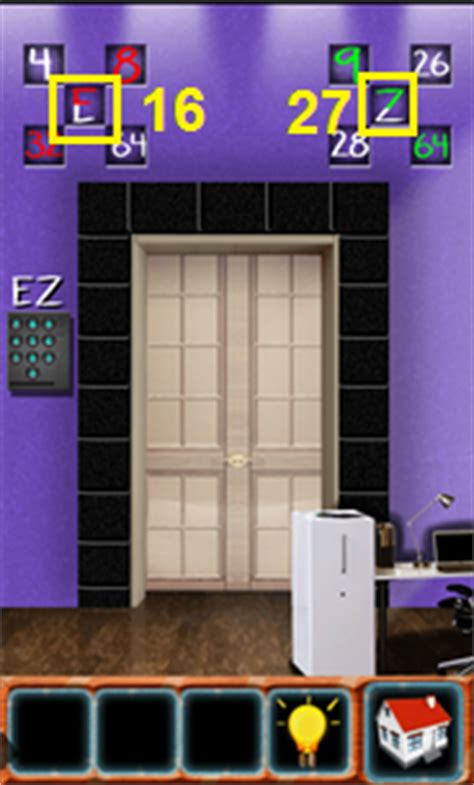 the floor escape level 28 walkthrough 100 doors 2013 100 doors classic escape level 28 walkthrough