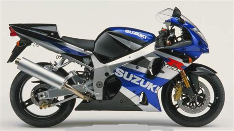 1999 Suzuki Gsxr 1000 Suzuki Gsx R 1000