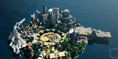 minecraft boat town city town minecraft building inc