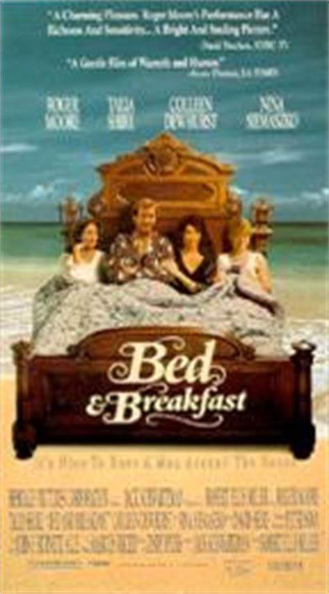 bed and breakfast movie bed and breakfast 1992 rotten tomatoes