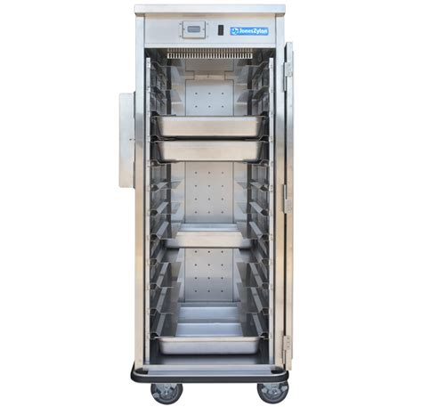 electric food holding cabinet joneszylon company corrections products bulk food