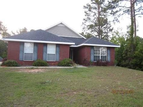 1491 w fairway dr gulf shores alabama 36542 foreclosed