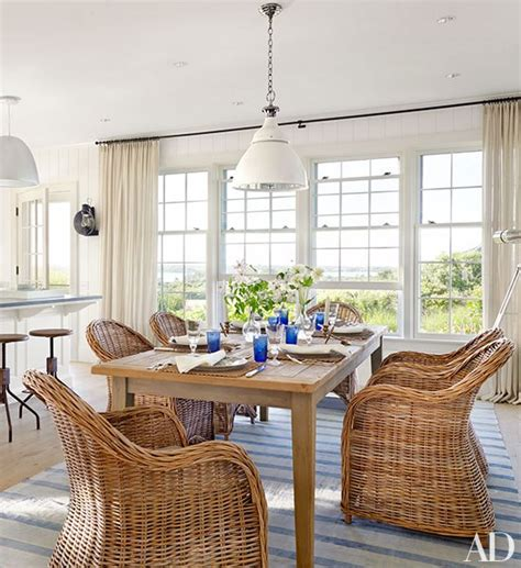 mix and chic home tour victoria hagan s gorgeous bungalow blue interiors home get the look victoria