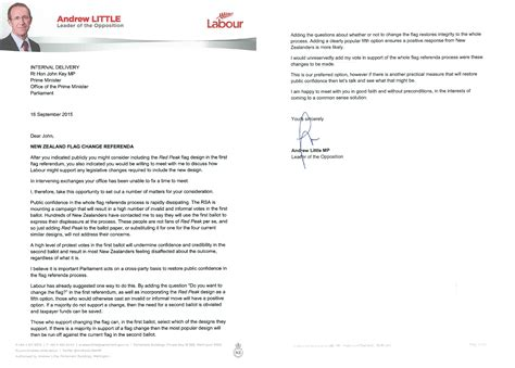 Resignation Letter New Zealand Exle Of Maternity Leave Letter To Employer Nz Maternity Leave Letter To Parents Exles Of