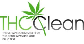 Does Detox Clean Thc Out Of Your System by Thc Detox How To Get Out Of Your System Fast