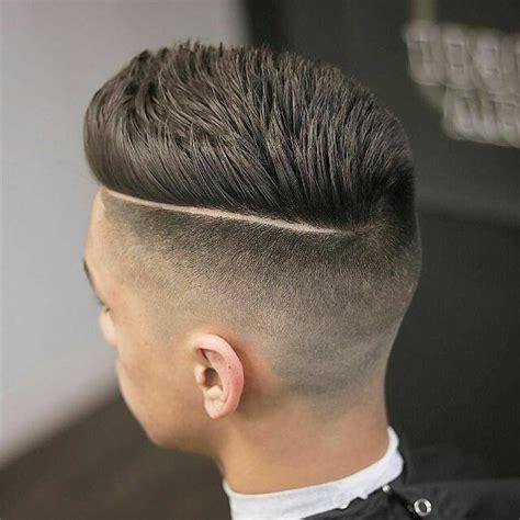 no appointment haircuts christchurch 25 melhores ideias sobre corte de cabelo masculino