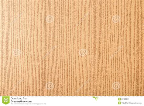 wooden desk texture stock photography image 26180612