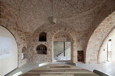 French Chateau Style Homes by Volte In Pietra E Mattoni Materiali Per Edilizia