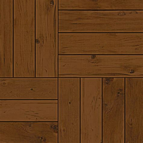 wood flooring square texture seamless 05430
