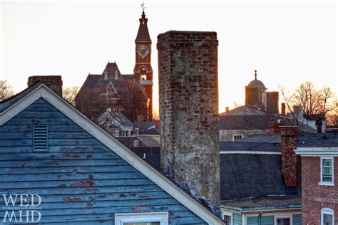 Chimney Paint Peeling - chimney archives wednesdays in marblehead