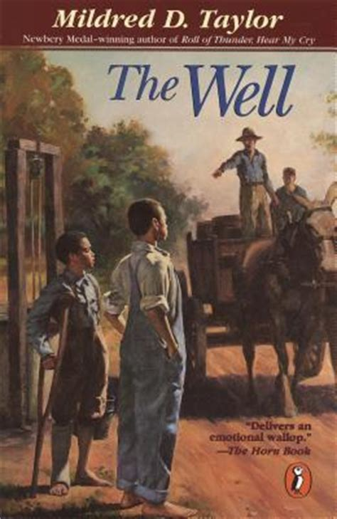 the well david s story by mildred d