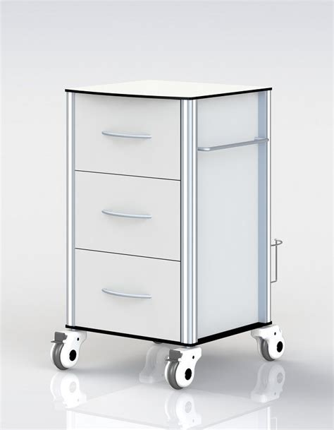 tray table with wheels g fw002 hospital bed tray tables with wheels buy bed