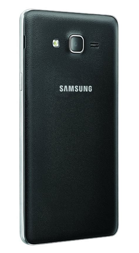 Samsung O 7 Samsung Galaxy On7 Pro Photo Gallery Black Gold Color Variants