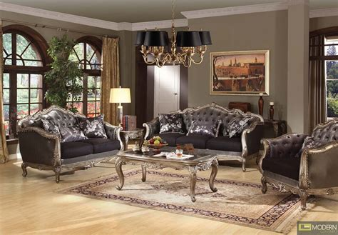 luxury living room ideas to your home interior
