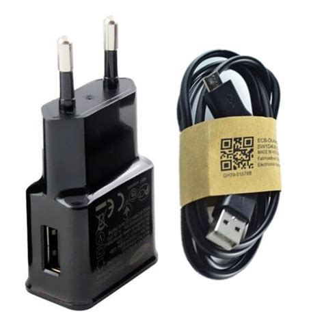 Limited Travel Cable Samsung Jadul 5v 0 7a 5v 2a travel convenient us eu wall usb charger adapter v8 micro usb cable for