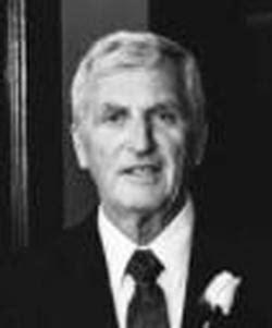 denis roy obituary dade city florida legacy