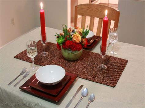 ideas for a dinner at home wedding or dinner decoration picture candlelight dinner ideas candle light dinner at home