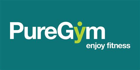 puregym customer service contact number